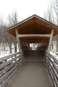 dunning bridge