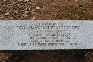 chip stockford