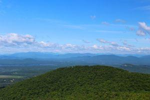 summit today, 1