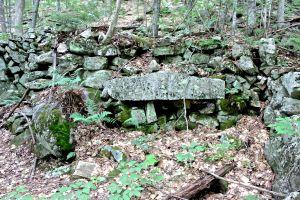 me mystery stones 2