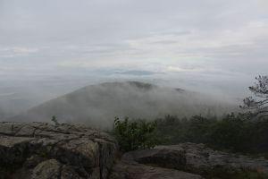 summit 5, changing