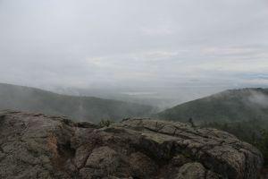 summit 6
