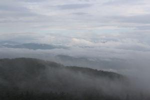 summit 7, emerging