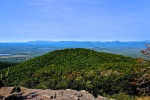 summit view1