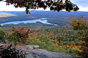 ledges view 3