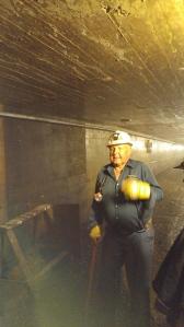 miners 2