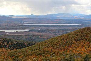 summit view 2
