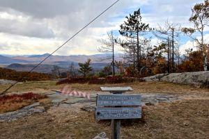 windy summit 1
