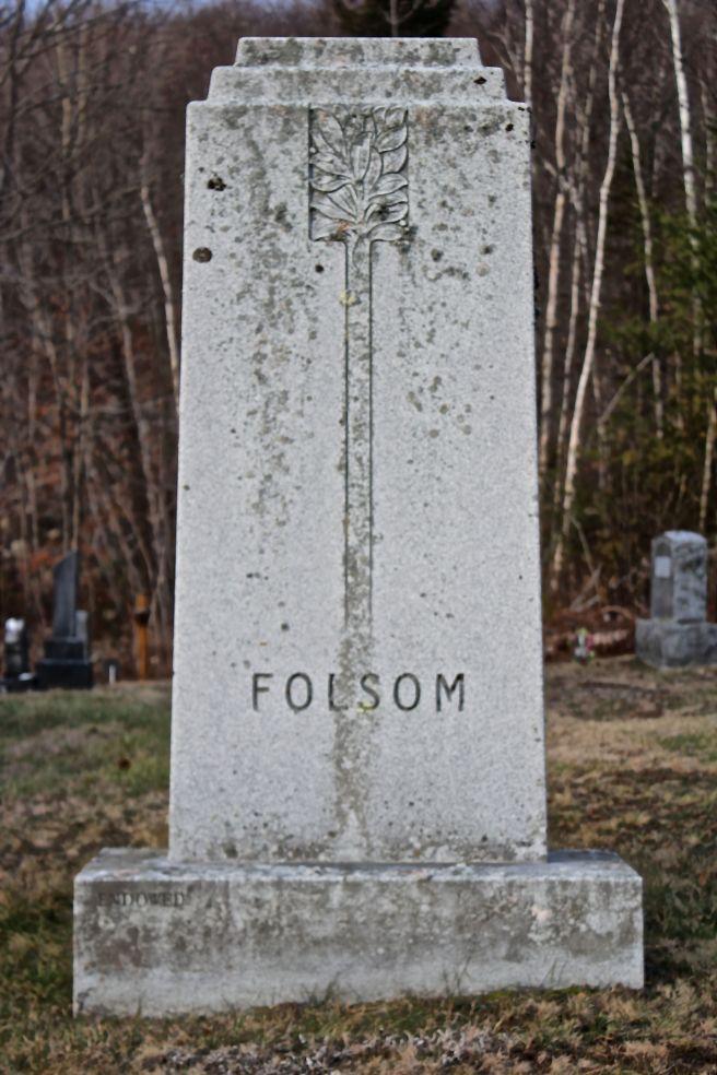 Folsom 2