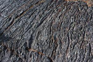 granite, glacier