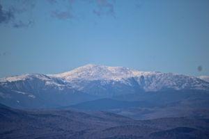Mt. W 2