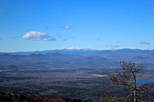 Mt W 2