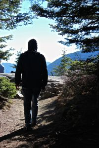reaching summit 2
