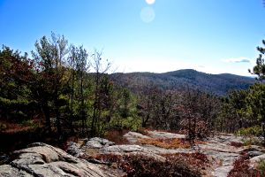 ridge 2