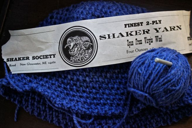 b-blue hat 1