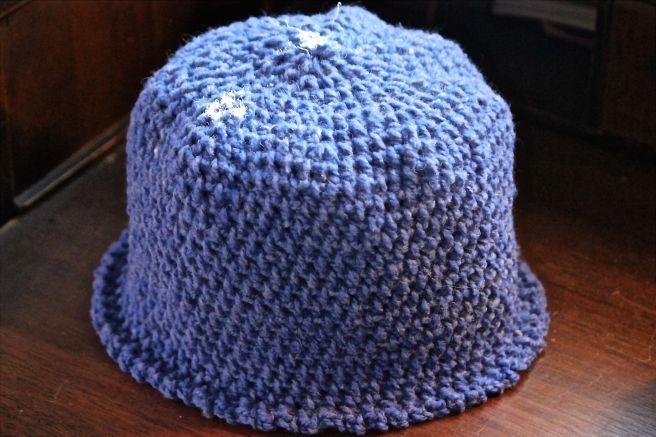 b-hat 2