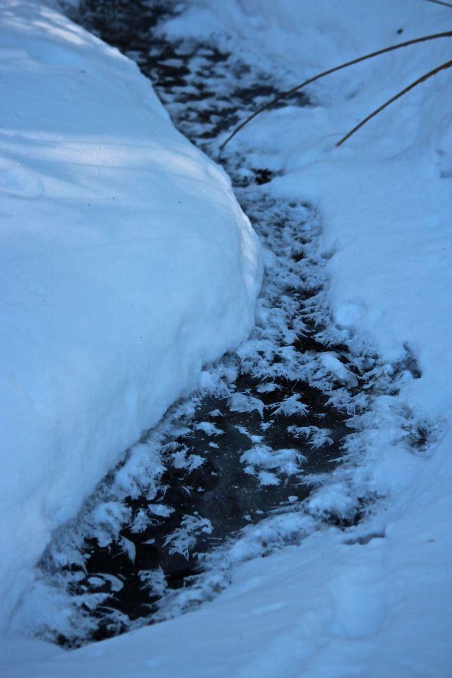 b-snow & ice