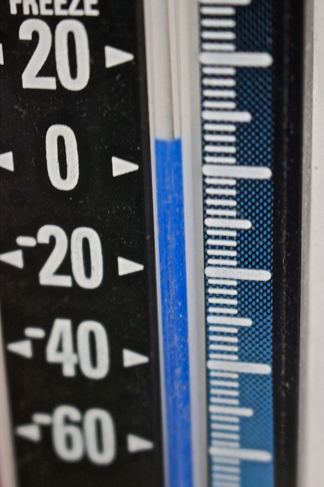 b-thermometer