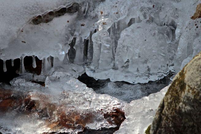 h-ice 2