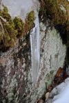 ledges icicle 2