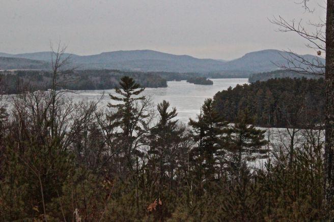 r-lake 1