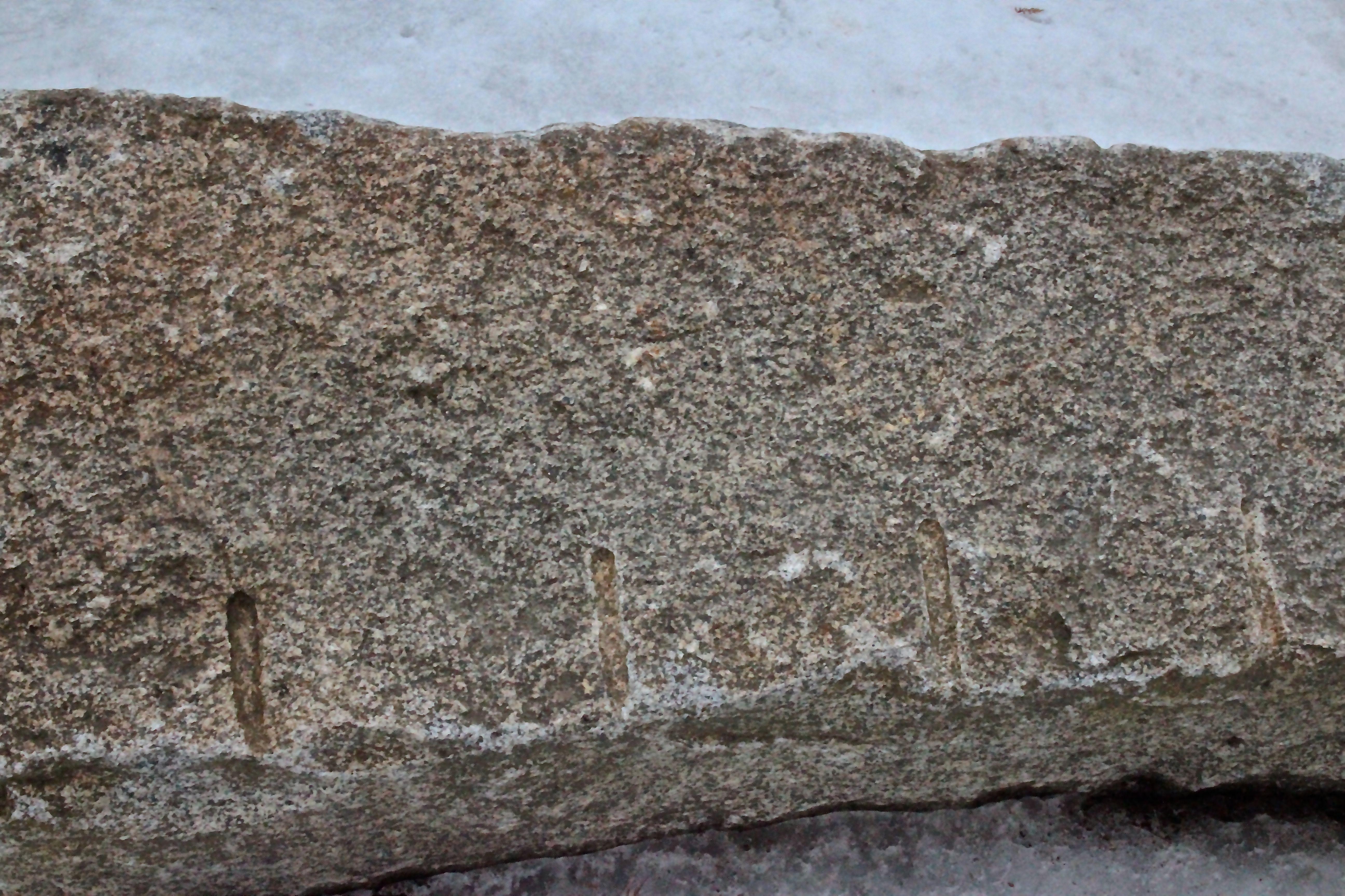 r-lunch rock