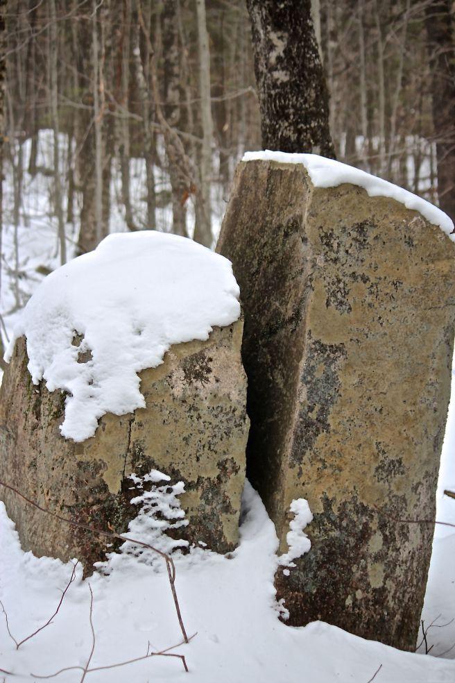 split stone 1