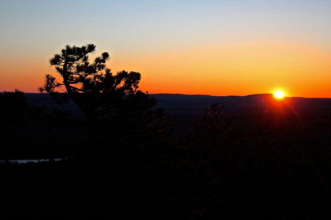 b-sunrise 3