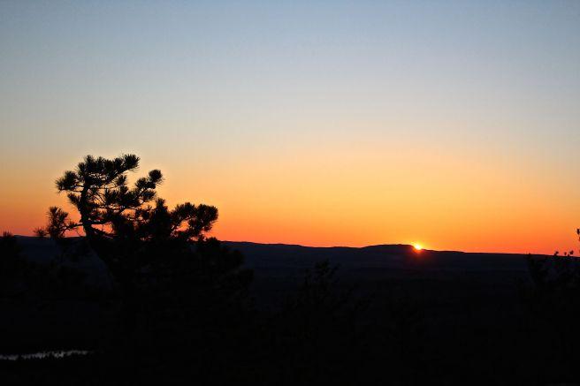 b-sunrise1