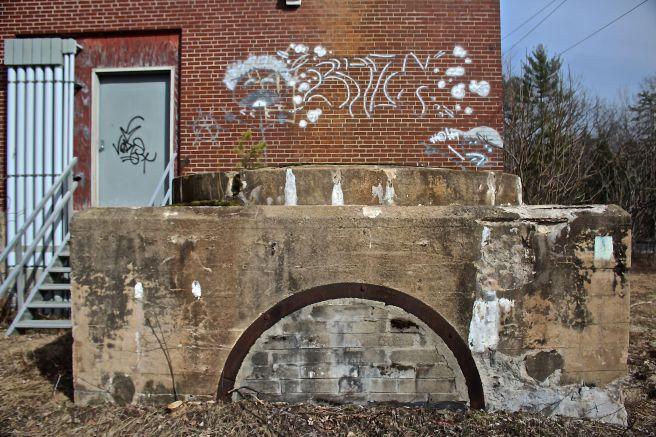 s-1922 brick