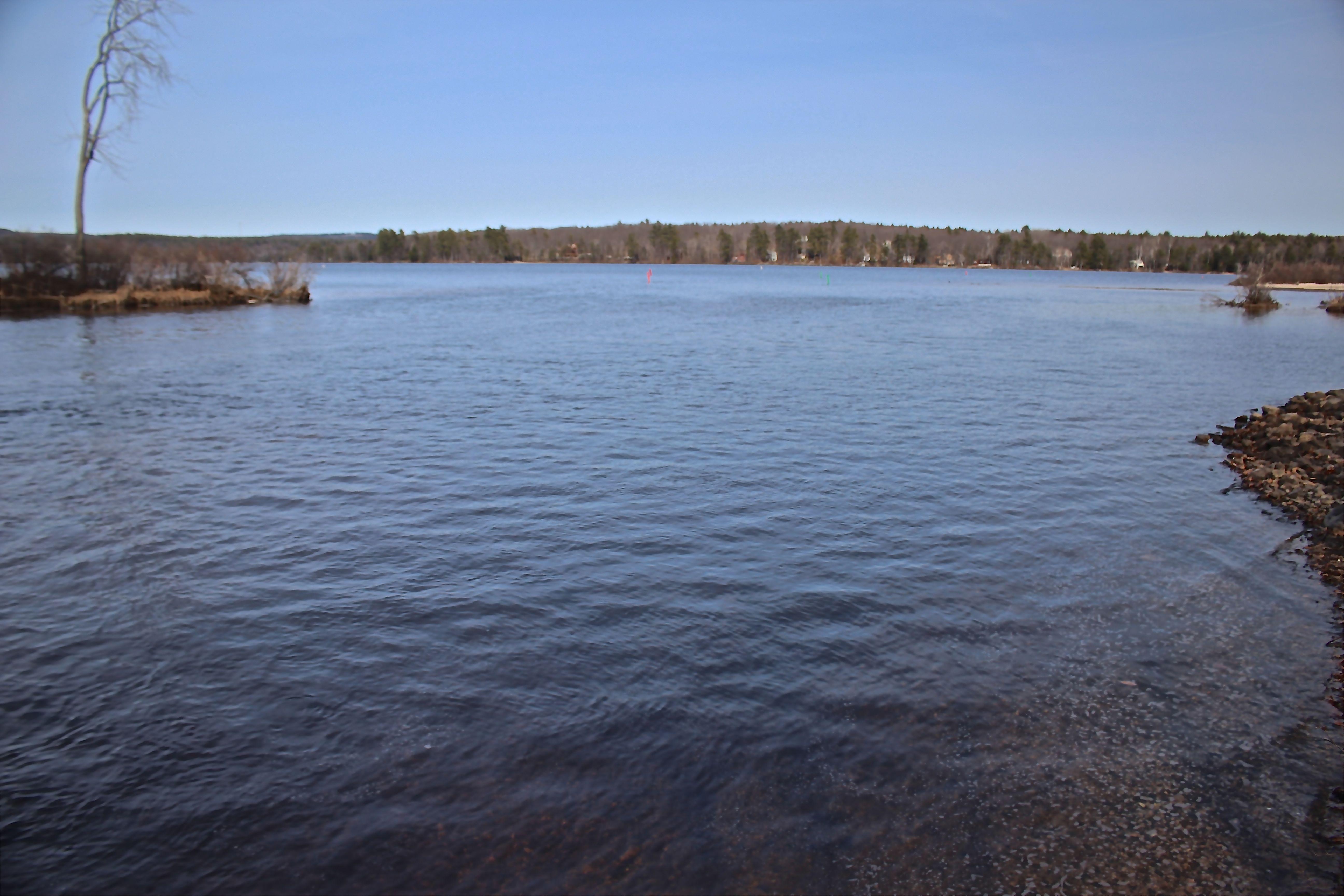 s-Long lake 2