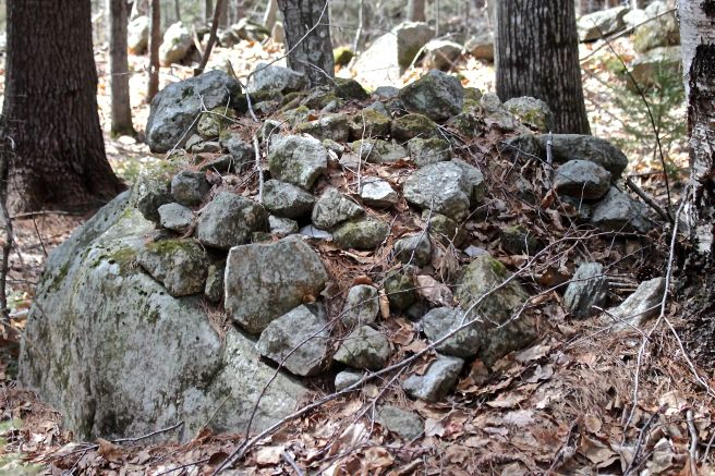 h-rock pile 2