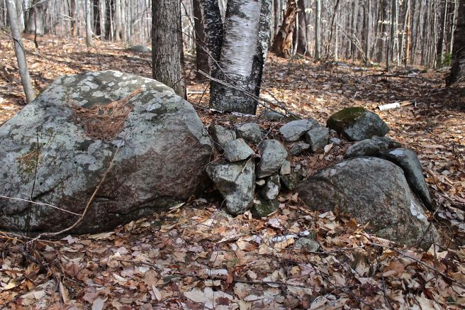 h-stone pile 4