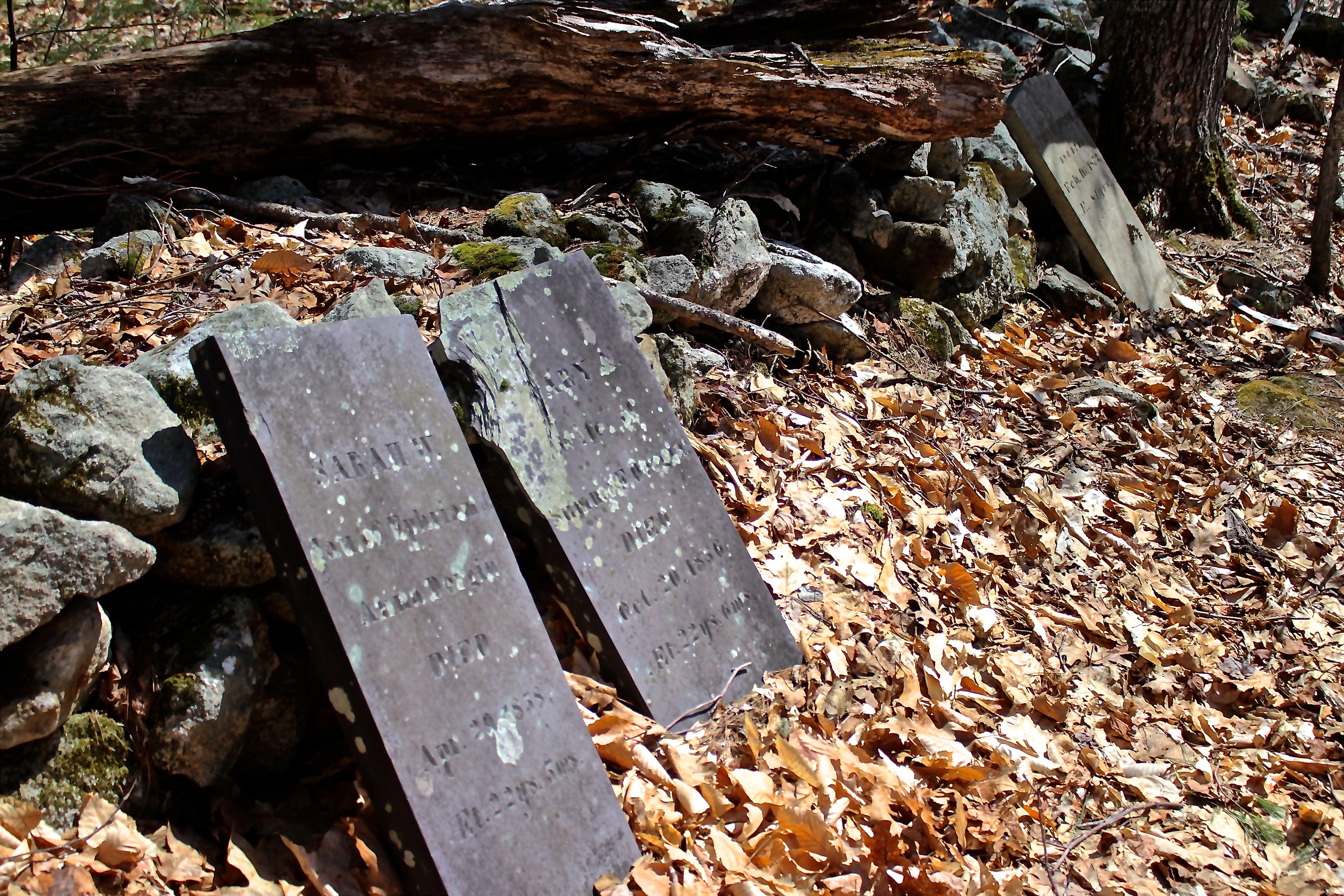 h-tombstones 1