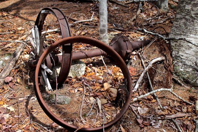 h-wheels