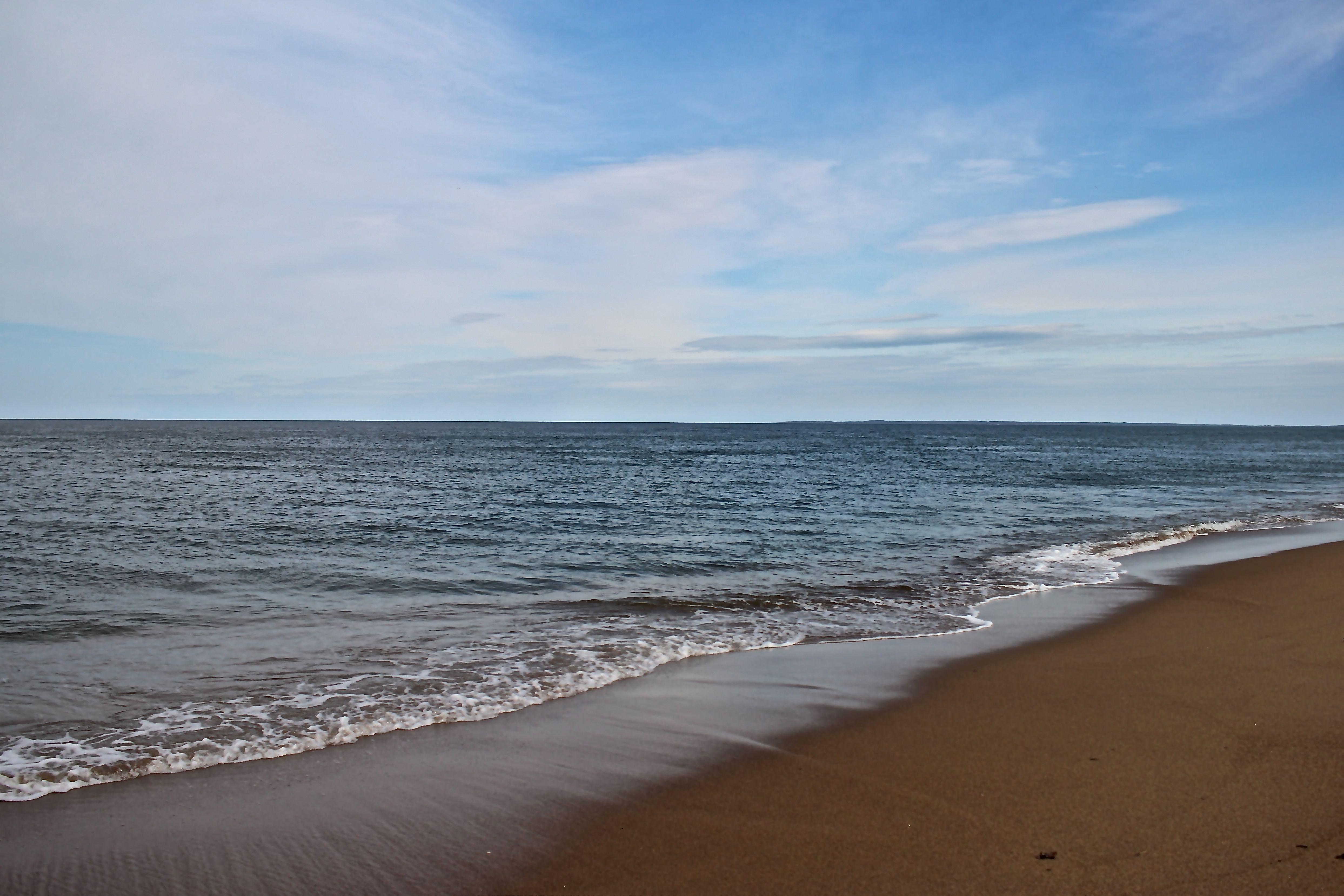 p-ocean 3