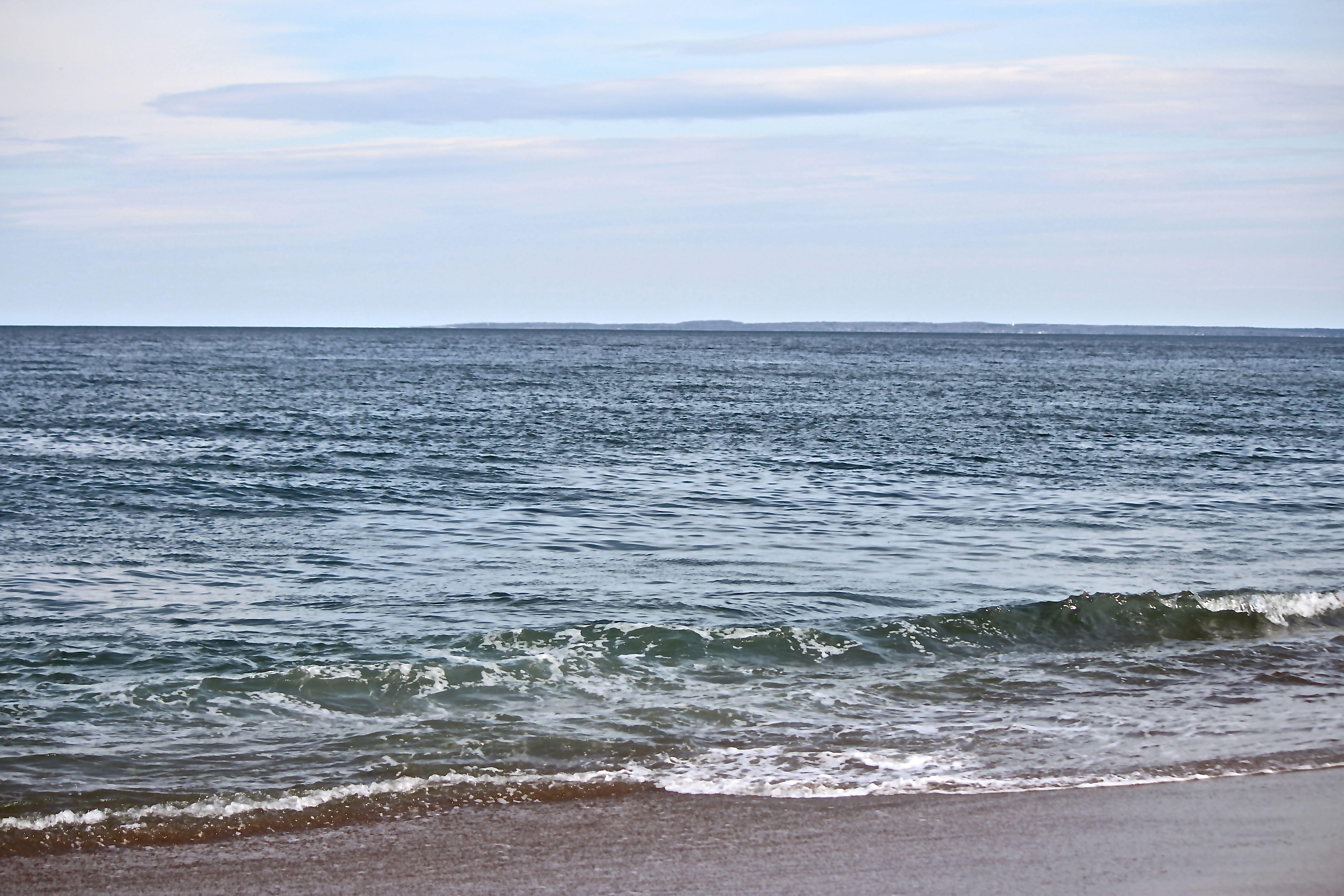 p-ocean1