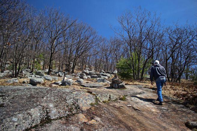 s-hiking
