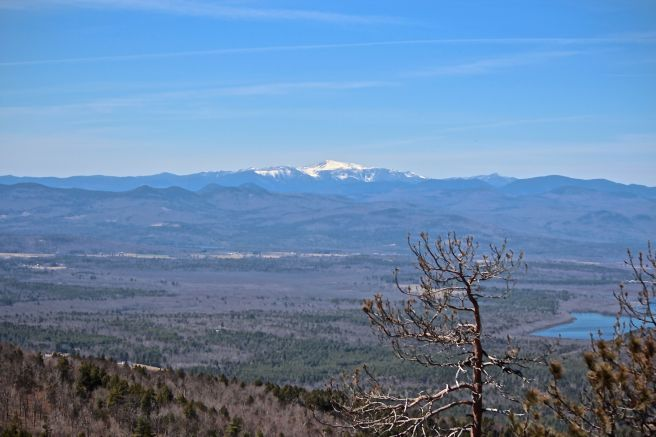 s-summit view