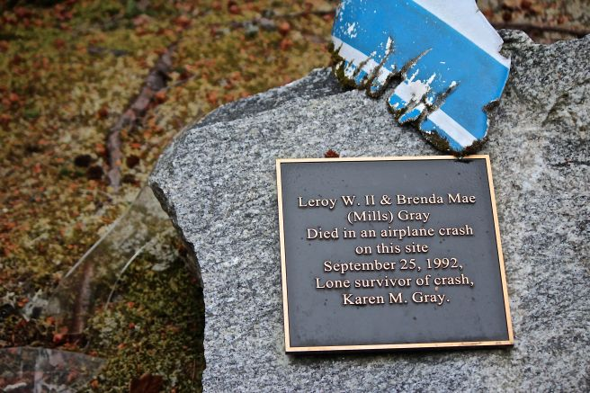 w-s-gray memorial