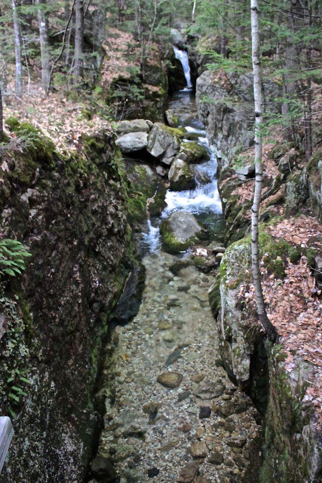 s-gorge 4