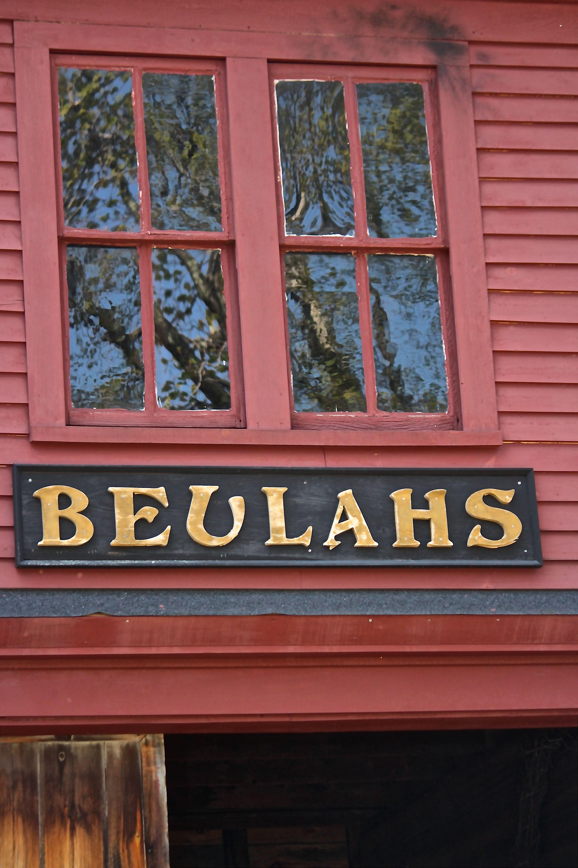 t-beulahs 2