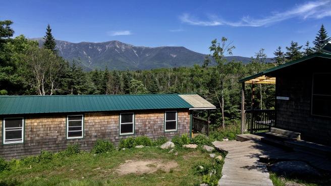 ph Lonesome Lake hut (1)