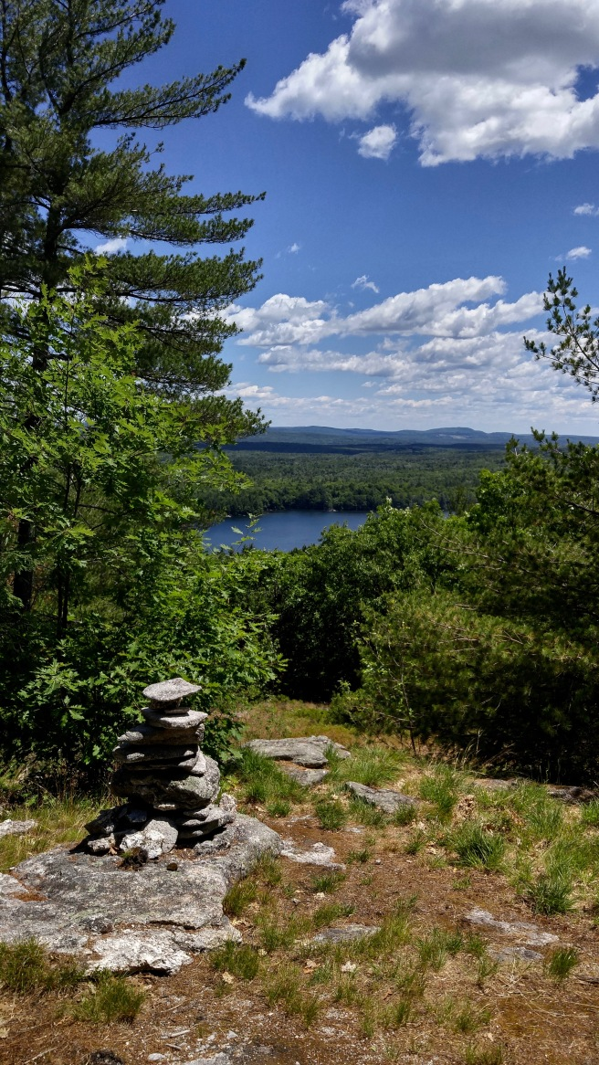 b-Foster Pond Lookout (1)