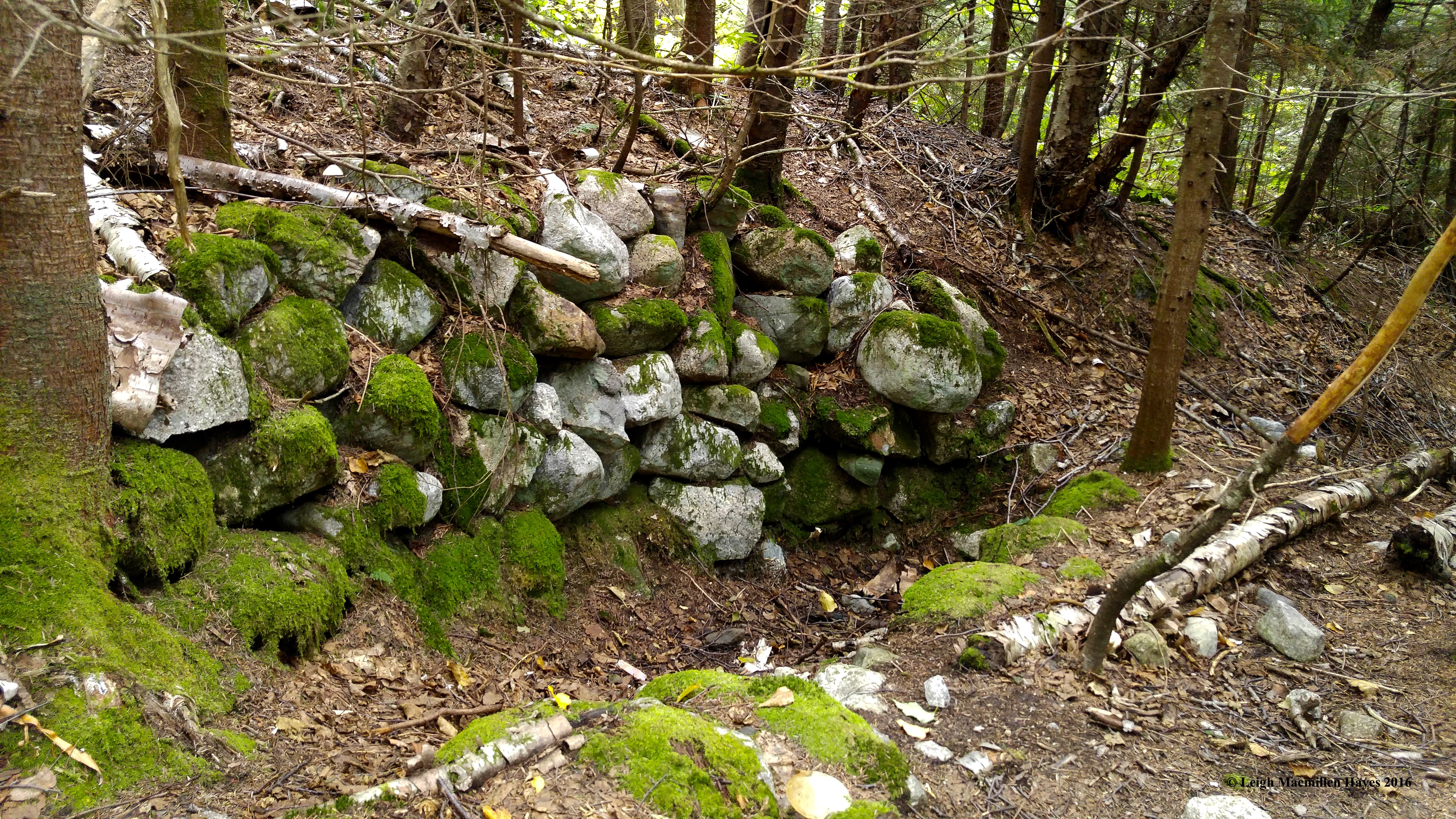 h-culvert stones (1)