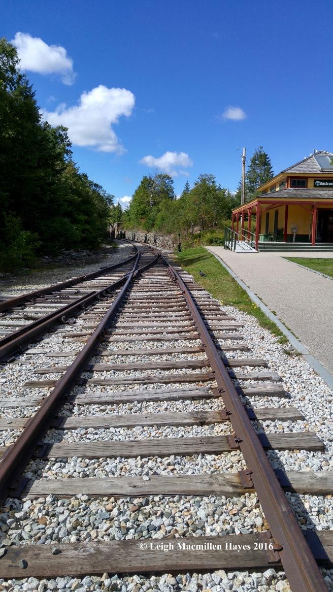h-train tracks (1)