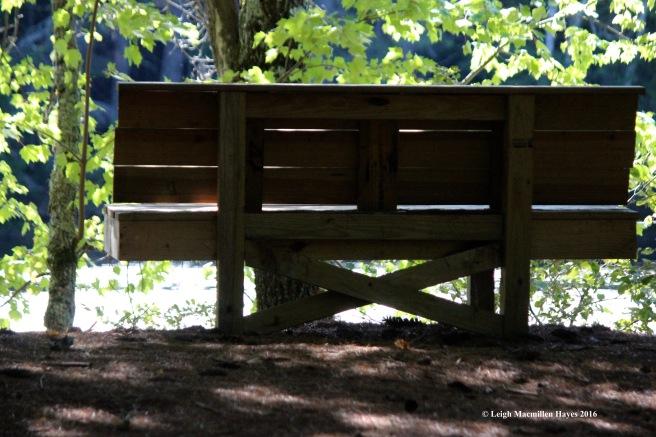 k-bench