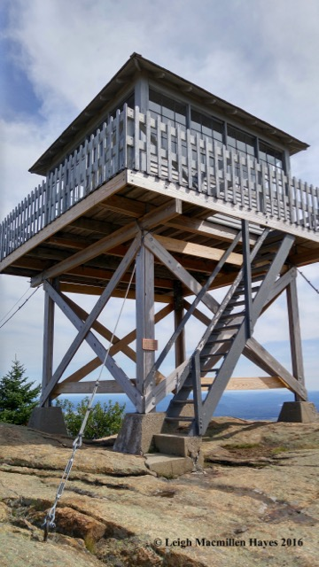 k-summit fire tower (1)