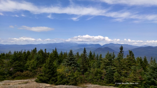 k-summit Mount Washington (1)