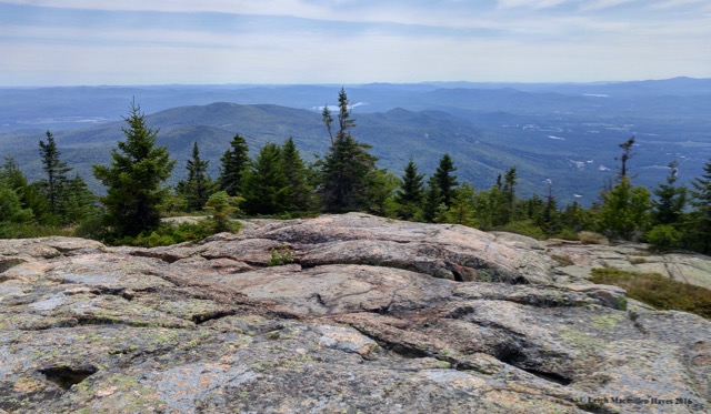 k-summit toward cranmore (1)